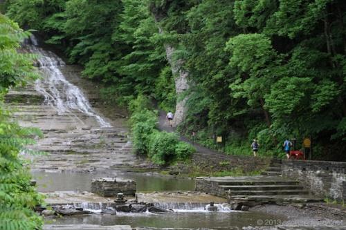 2013_Cayuga Trails 50 160