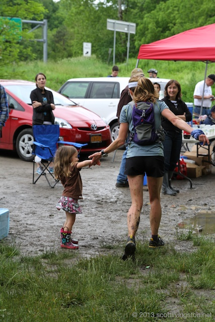 2013_Cayuga Trails 50 262