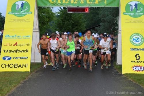 2013_Cayuga Trails 50 46