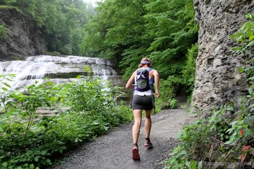 2013_Cayuga Trails 50 460