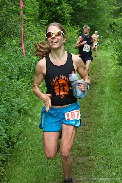 2013_Greylock Trail Race 44