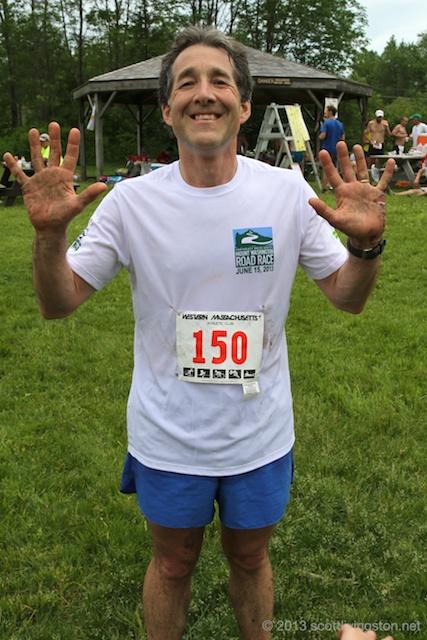 2013_Greylock Trail Race 63