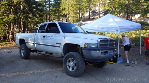 2013_Lake Tahoe Trip (Pentax) 318