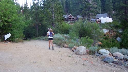 2013_Lake Tahoe Trip (Pentax) 332