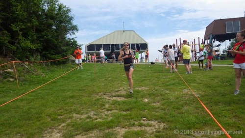 2013_Loon Mountain Race 102