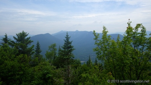 2013_Loon Mountain Race 158