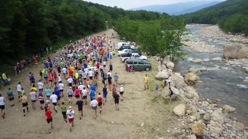 2013_Loon Mountain Race 47