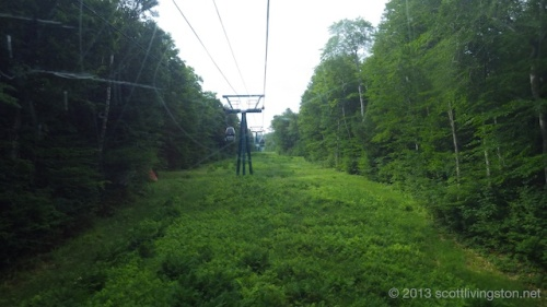 2013_Loon Mountain Race 63