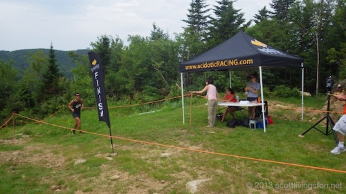 2013_Loon Mountain Race 99