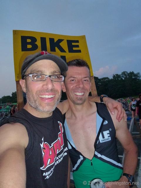 2013_Pat Griskus Sprint Triathlon 8