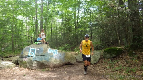 2013_Soapstone Assault 70