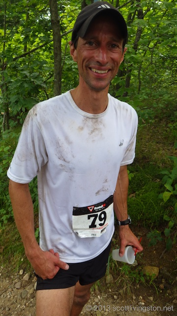 2013_Soapstone Assault 97