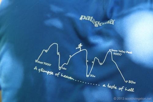 2013_Tahoe Rim Trail Endurance Runs 22