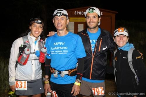 2013_Tahoe Rim Trail Endurance Runs 44