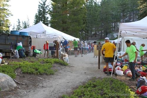 2013_Tahoe Rim Trail Endurance Runs 471