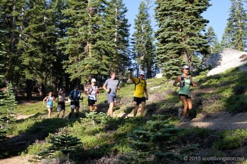 2013_Tahoe Rim Trail Endurance Runs 485