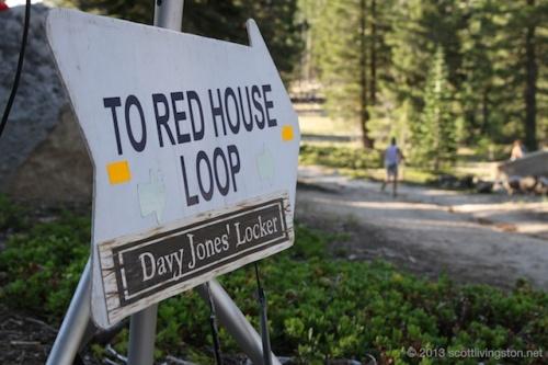 2013_Tahoe Rim Trail Endurance Runs 576