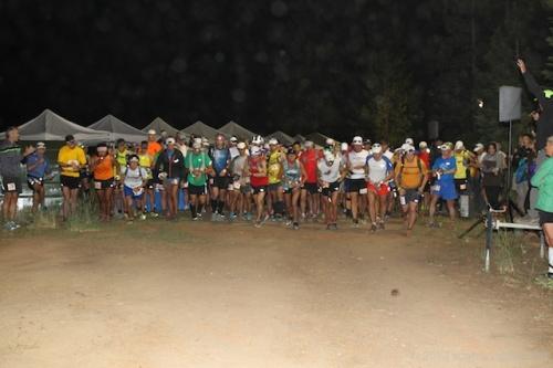 2013_Tahoe Rim Trail Endurance Runs 71