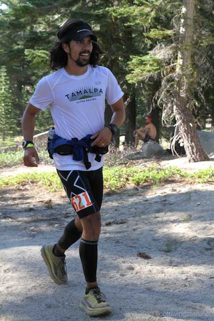2013_Tahoe Rim Trail Endurance Runs 854