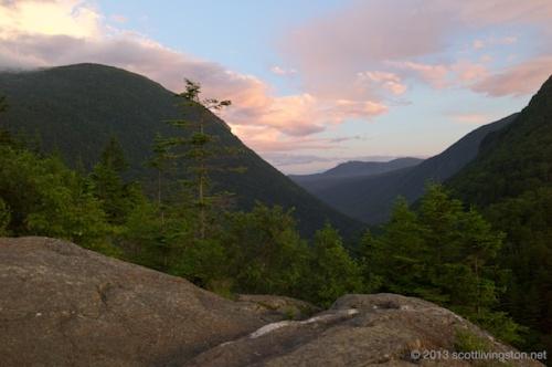 2013_White Mountain Family Adventure 112