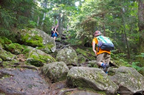 2013_White Mountain Family Adventure 157