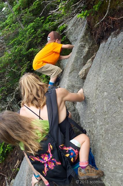 2013_White Mountain Family Adventure 257