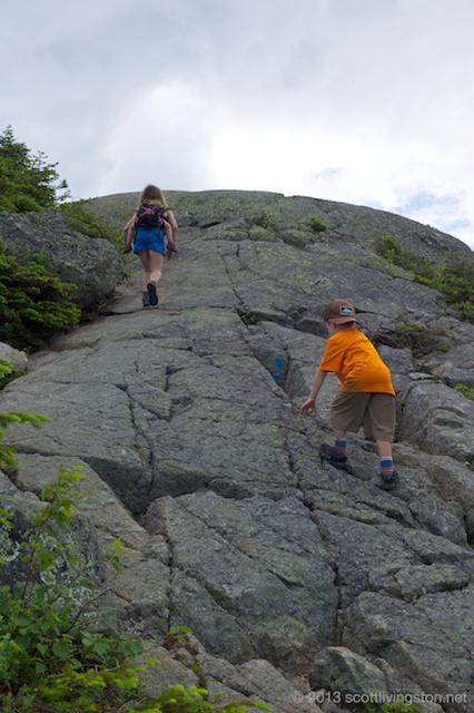 2013_White Mountain Family Adventure 261