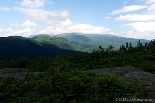 2013_White Mountain Family Adventure 277