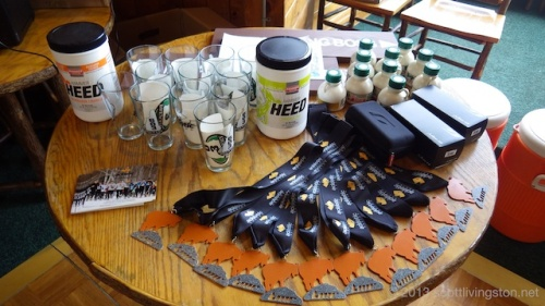 2013_White Mountain Trip 130