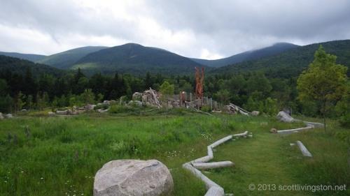 2013_White Mountain Trip 34