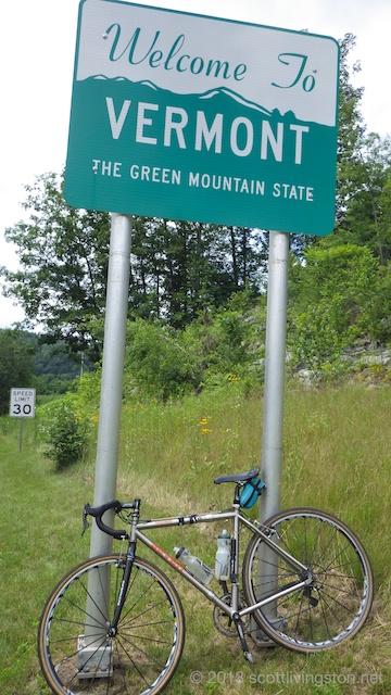 2013_White Mountain Trip 89