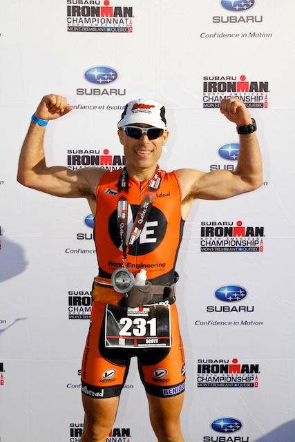 2013_Ironman Mont-Tremblant 27
