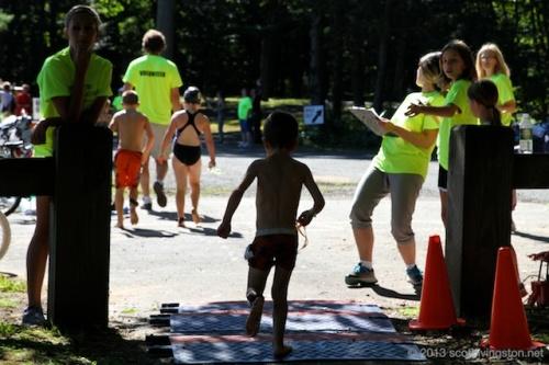 2013_Kids Who Tri Succeed Triathlon 169