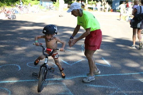 2013_Kids Who Tri Succeed Triathlon 181