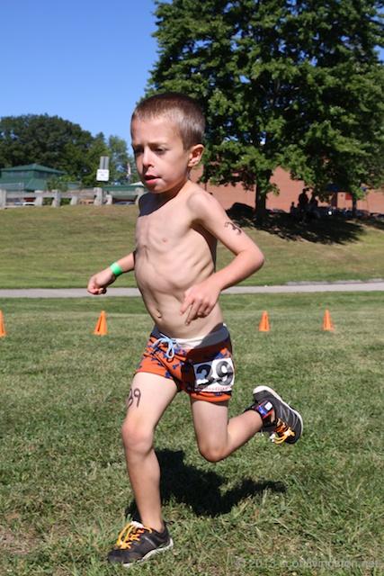 2013_Kids Who Tri Succeed Triathlon 232