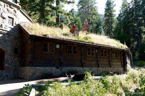 2013_Lake Tahoe Trip (M9) 135