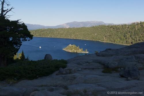 2013_Lake Tahoe Trip (M9) 209