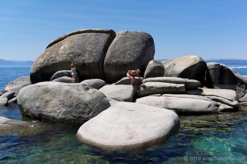 2013_Lake Tahoe Trip (M9) 227