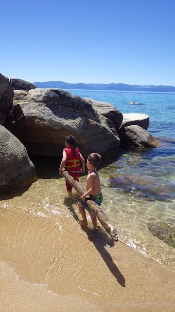 2013_Lake Tahoe Trip (Pentax) 118
