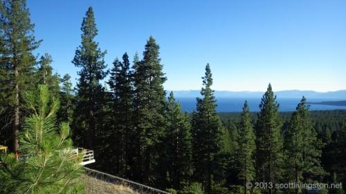 2013_Lake Tahoe Trip (Pentax) 22