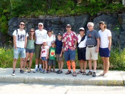 2013_Mont-Tremblant Trip 273