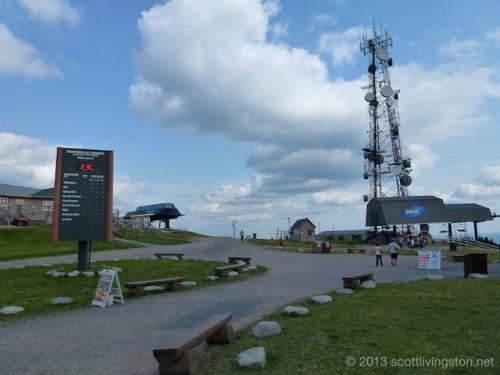 2013_Mont-Tremblant Trip 394