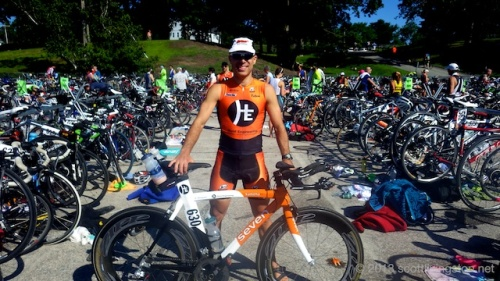 2013_Niantic Bay Triathlon 14