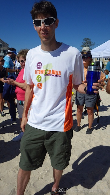 2013_Niantic Bay Triathlon 39