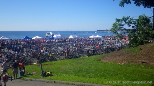 2013_Niantic Bay Triathlon 8