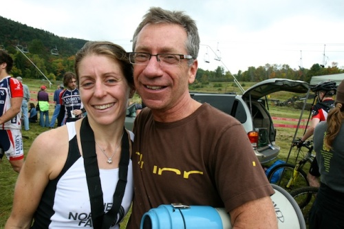 2008_Vermont 50 Ride & Run 44