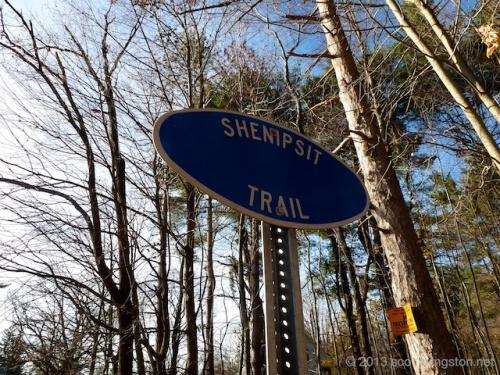 2011_Shenipsit Trail End-to-End Run 29