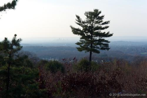 2012_Case Mt. Hike 15