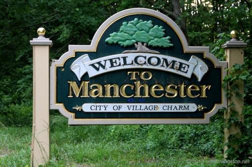 2013_Manchester Photos 164
