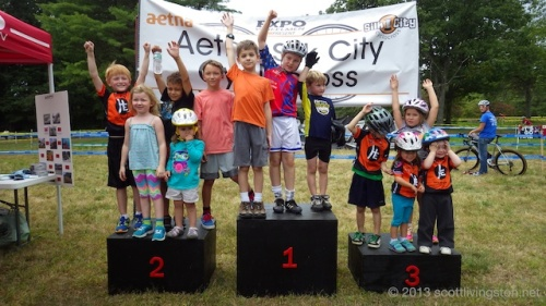 2013_Silk City Cyclocross 35